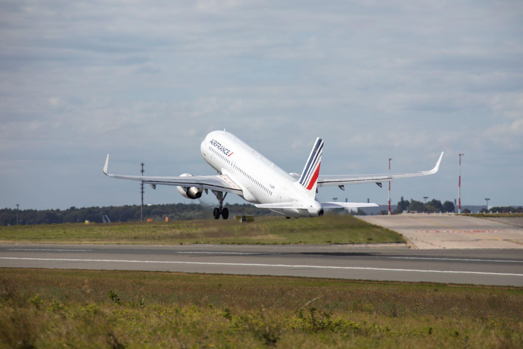 Transports Recherche & Développement : Airbus s'engage dans Albatross pour des vols  économes en énergie 5810c2bd-6312-460c-a0dd-7521c21dc86a